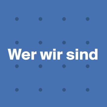 werwirsind-360x360